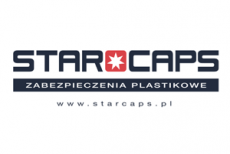 Mini_logo-starcaps-male