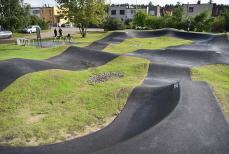 Mini_pt-pumptrack